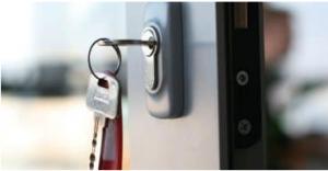 Problemi di blocco delle porte