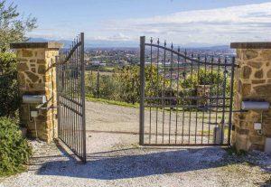 Riparazione Porte Elettriche Torino
