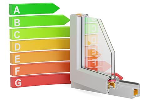 Quanti Pannelli Di Vetroti Servono Per La Casa A Torino?