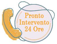 Pronto Intervento Fabbro Torino